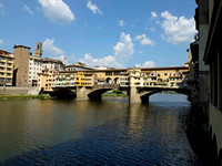 Florence-Italy-1673
